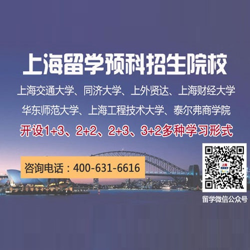 http://sem.g3img.com/site/34059522/c2_20170802171748_94166.jpg