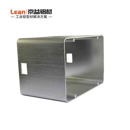 电器面板铝材