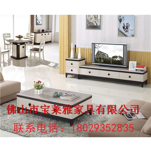 广东大理石茶几厂家专业生产客户认可