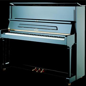 临沂华洋琴行钢琴价格实惠