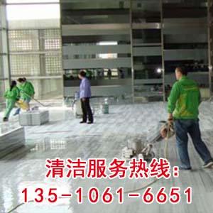 龙岗石材翻新护理专业清洁公司行内一流技术