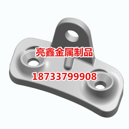 沧县直销铸造覆膜砂厂家保证质量价格实惠