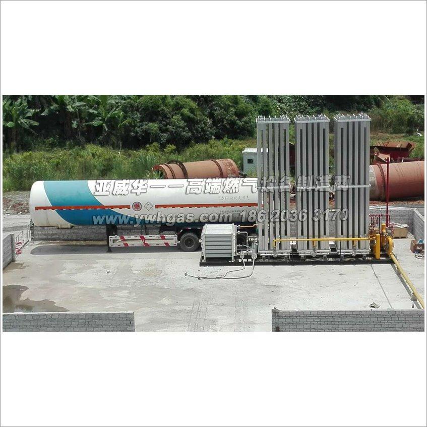 生产安全的燃气设备-深圳福田区亚威华