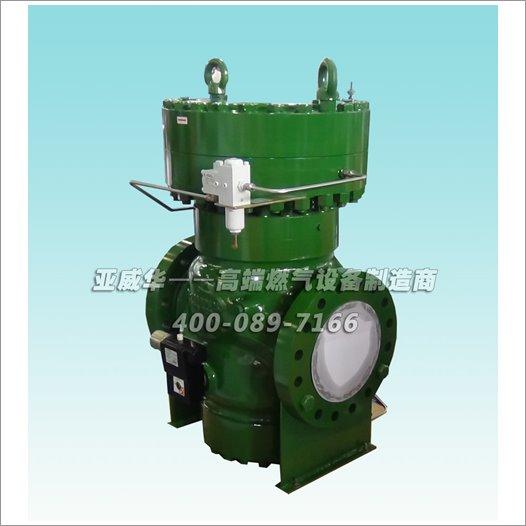 亚威华的优势-燃气设备制造-优质服务信誉