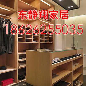 http://sem.g3img.com/site/34064637/c2_20170718155726_61108.jpg