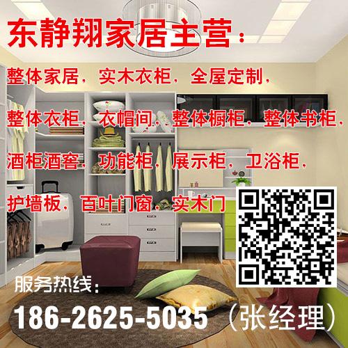 http://sem.g3img.com/site/34064637/image/c2_20170718153517_32063.jpg