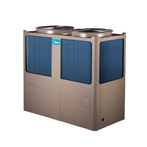 贵州贵阳市EK中央空调总代【瑞格空调】个性化定制欢迎致电本公司