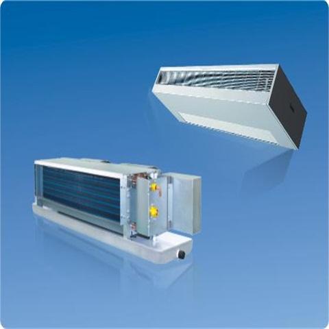 贵州铜仁市格力中央空调设计 贵州铜仁市格力中央空调工程|瑞格空