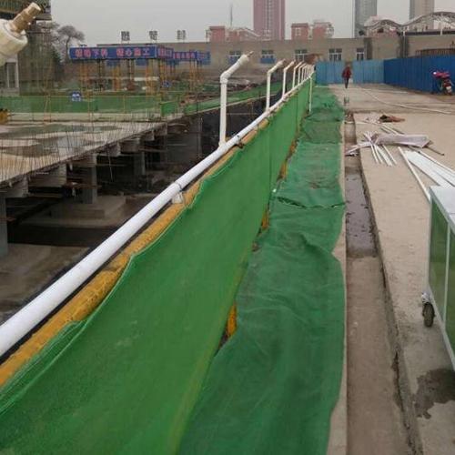 漯河郾城区施工爬梯,工程梯笼厂家