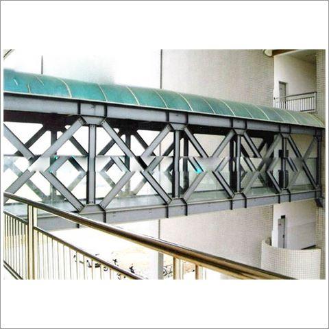 惠州钢结构扶手哪家公司的美观?