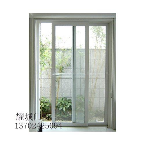 浴室塑钢门厂家直销佛山板房塑钢窗代理