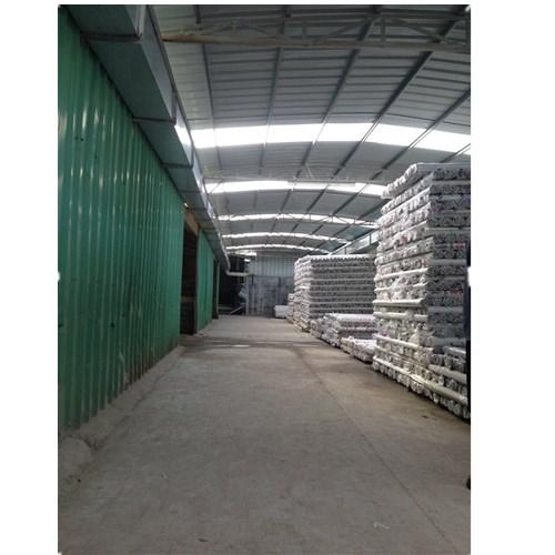 惠州PVC给水管价格,冠之雄对产品工艺精雕细琢