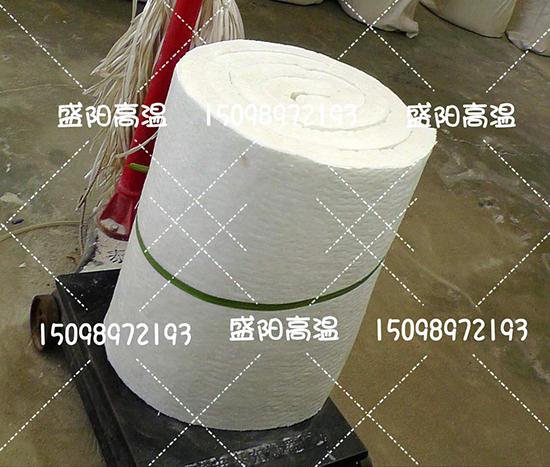 陶瓷纤维毯-05