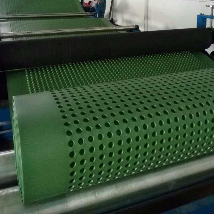 中山排水板厂家,中山新文塑料,排水板批发供应