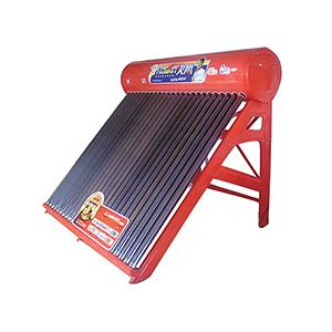 昆明太阳能品牌厂家,昆明太阳能多少钱