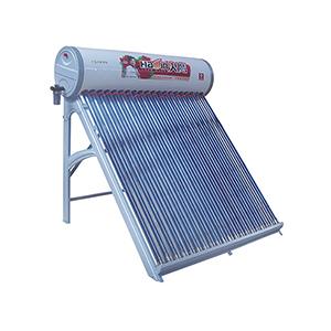 昆明壁挂式太阳能批发,昆明十大太阳能品牌