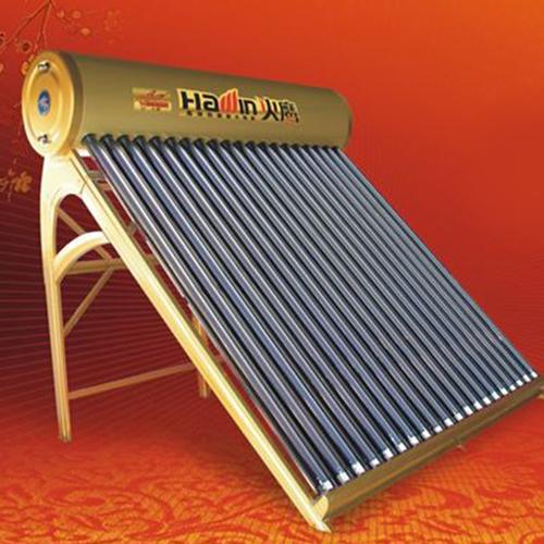 昆明太阳能哪个品牌好,昆明壁挂式太阳能热水器批发