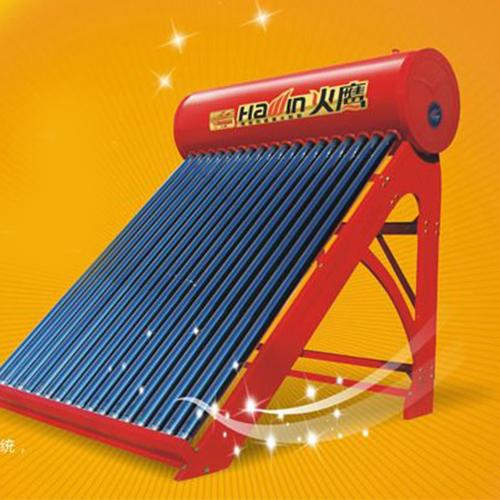 昆明阳台壁挂式太阳能厂家,昆明太阳能哪个品牌好用