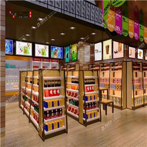 深圳龙岗区仓储货架 超市仓储货架 乐拓仓储货架欢迎亲来电咨询