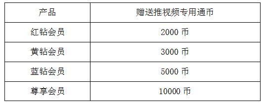 QQ截图20190307