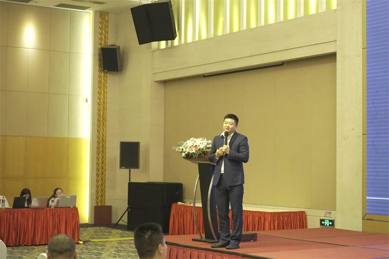 DSC09299_看图王
