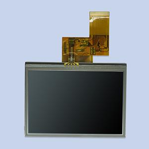 寸液晶显示模组生产,荣宏业厂家,性价比超高