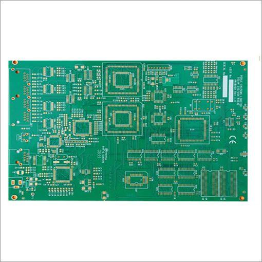 东莞pcb电路板,提升工作效率