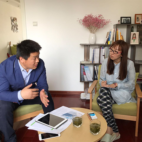 学姐评价太阳树日本语学校免费申请12木子小花一站式服务学费