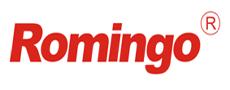 http://sem.g3img.com/site/50003879/logo.jpg