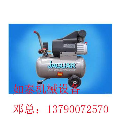 广东捷豹系列空气过滤设备-品质堪称-如泰机械权威认证来电了