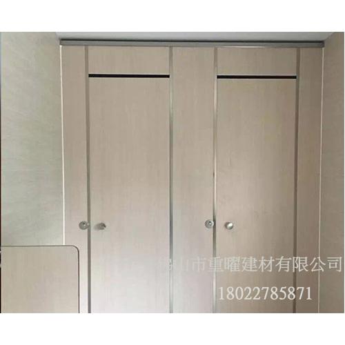 深圳防潮卫生间隔断材料,防潮卫生间隔断工厂