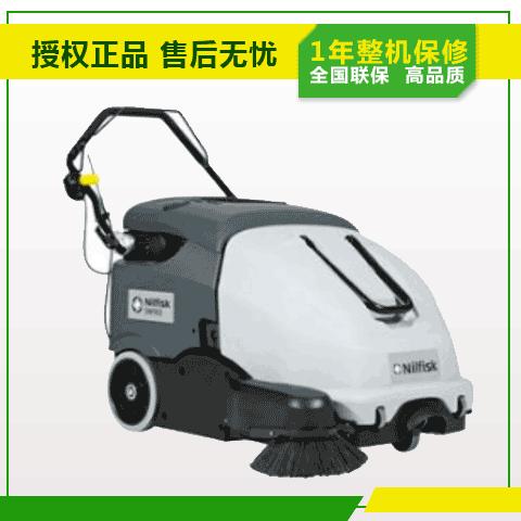 常州扫地机租赁,手推式洗地机出租,厂家品质供应