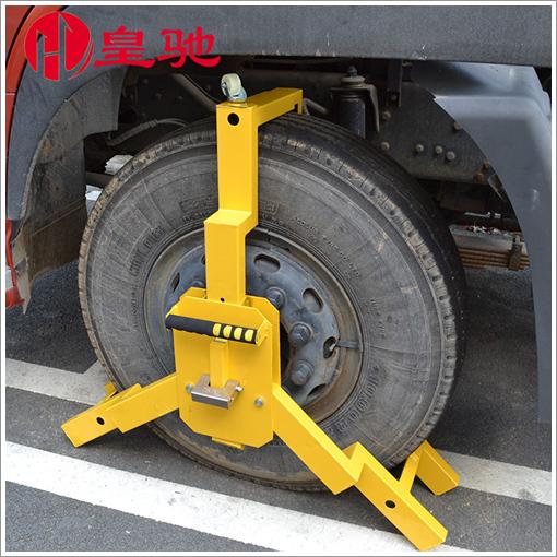 广州汽车车位锁地锁,口碑实力并存期待亲的关注了解哦