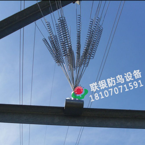 河南质量好的电力警示牌制造商品牌互信伨发展,合作求多赢