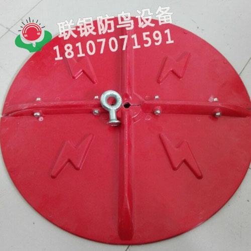 太原清徐县口碑好的电力防鸟设备批发售后热线18107071591欢迎来电