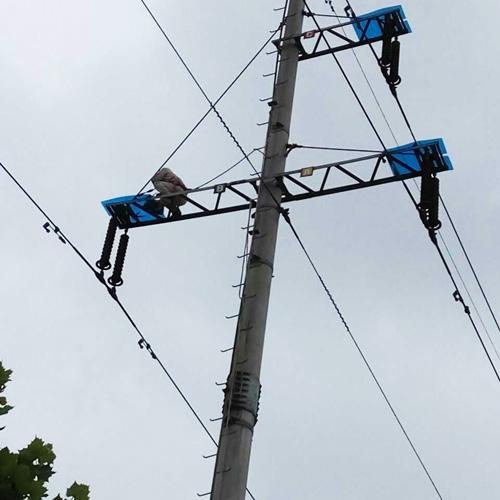 福建优质的电力警示牌服务热线18107071591欢迎亲来电咨询
