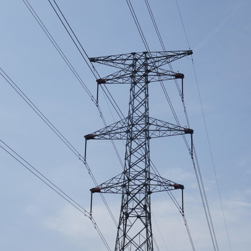 赣州兴国县销量大的电力杆号牌多少钱?来电了解吧