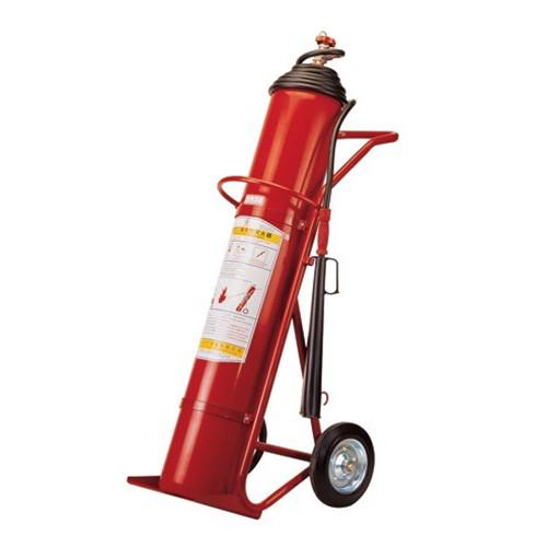 南沙消防维保工程公司高级推荐 春隆消防 你的工程我负责