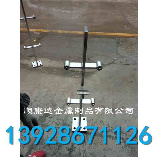 东莞不锈钢储罐厂家-顺康达-规范服务-收费合理