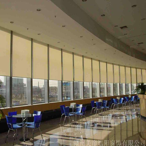 江西萍乡市时尚的遮阳卷帘,热线电话:18270075629欢迎来聊聊