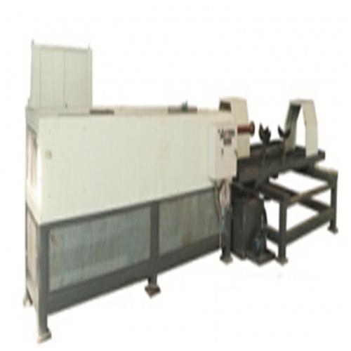 台莱山区维修液压支架生产厂家--精于专业诚于服务期待亲来电