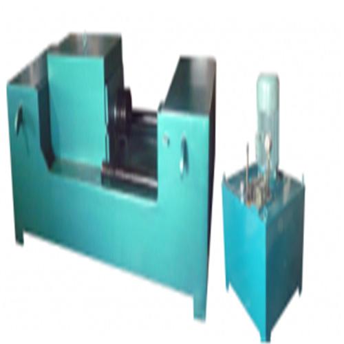 立式拆缸机价格--欣扬程煤矿设备欢迎,欢迎选购欢迎来电采购