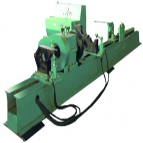 蚌埠高压胶管试验台厂家直销--专利技术很可靠欢迎来电订购
