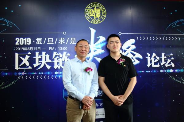 http://www.reviewcode.cn/youxikaifa/52392.html