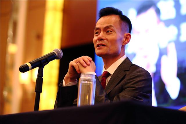 傅海棠_0014