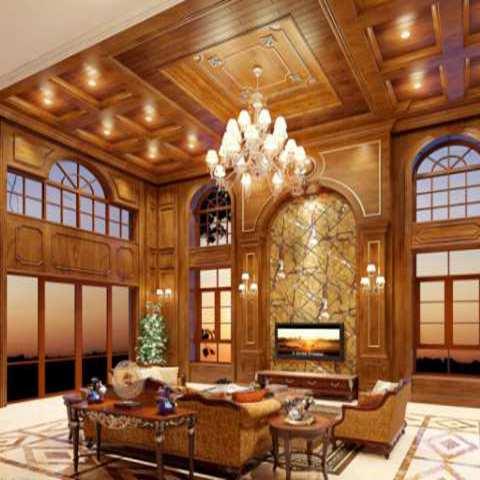 东莞酒店客房家具制作,加工技术可靠产品质量有保障