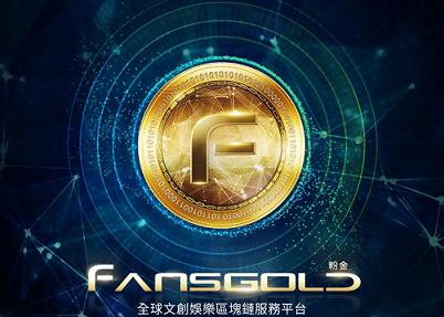http://www.reviewcode.cn/yunweiguanli/38207.html