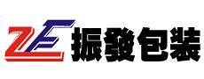 http://sem.g3img.com/site/50008381/logo.jpg