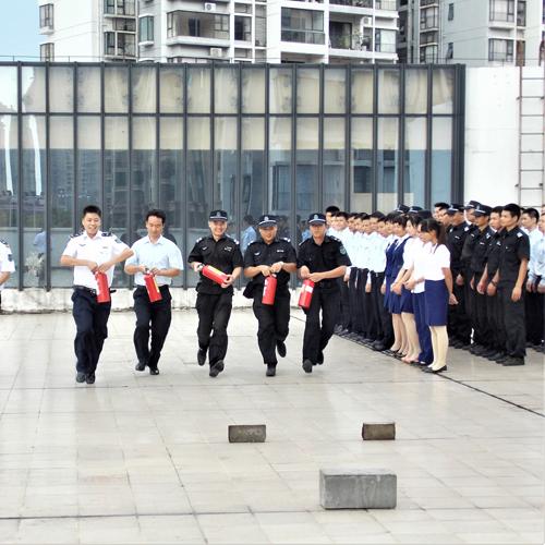广州临时安保服务机构您值得拥有