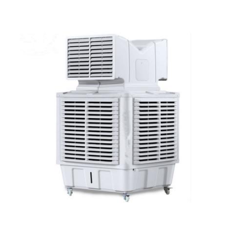 ZC-Y18C型移动冷风机(双风口)